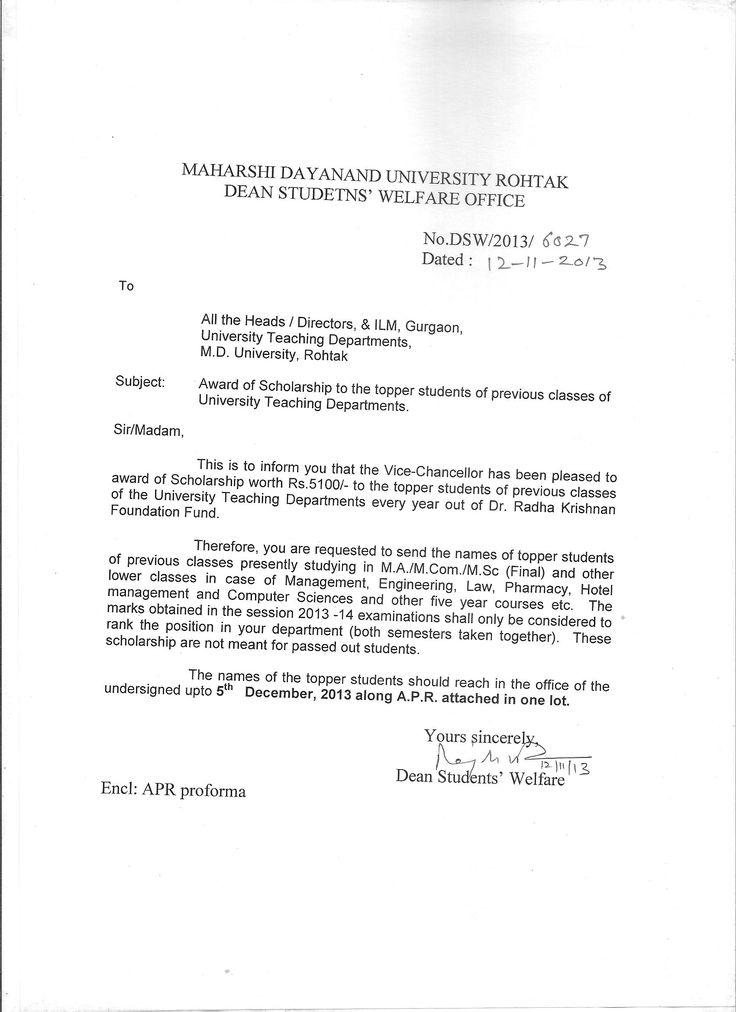 application letter vice chancellor job for the bank loan sample - credit officer sample resume