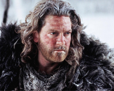 Kenneth Branagh, Frankenstein
