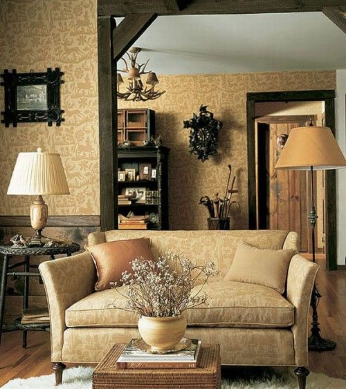 17 Best images about 50 GORGEOUS FRENCH COUNTRY INTERIOR DESIGN