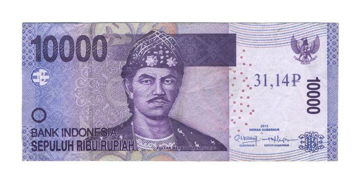 Ben Papyan 31,14 RUR 5.03.2014 money art, graffiti, bill, print, banknote