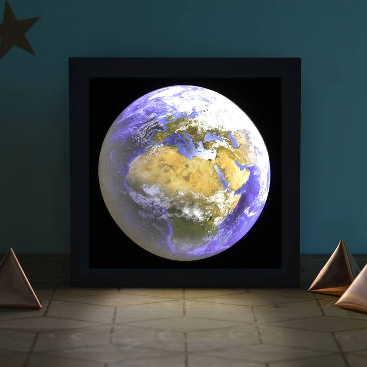 Are you interested in our lightbox light box earth? With our light box lightbox earth you need look no further.