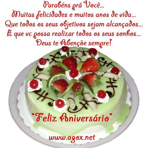 Bolo De Aniversario Com Mensagens | Feliz-+aniversario+-amiga-+para+-Facebook-mensagens+(2).gif