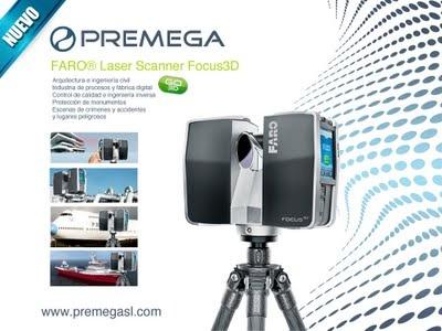17 best images about large volume 3d laser scanner on. Black Bedroom Furniture Sets. Home Design Ideas