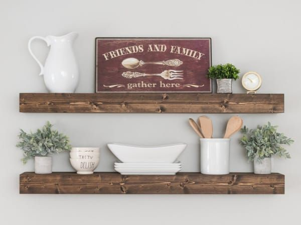 25 Inexpensive Places To Shop For Home Decor Online