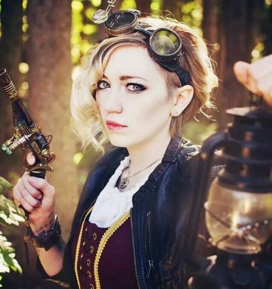 What the hell is steampunk steampunk pinterest for Steampunk story ideas