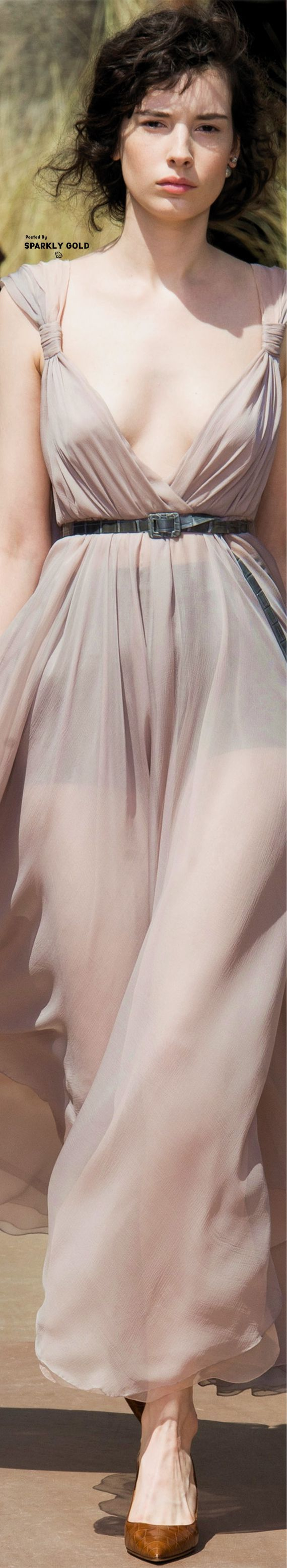 Christian Dior Fal 2017 Couture