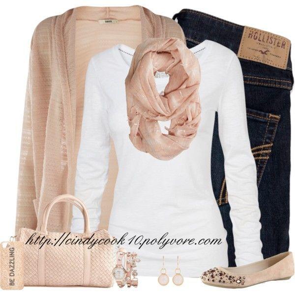 Fashion Worship | Bloglovin