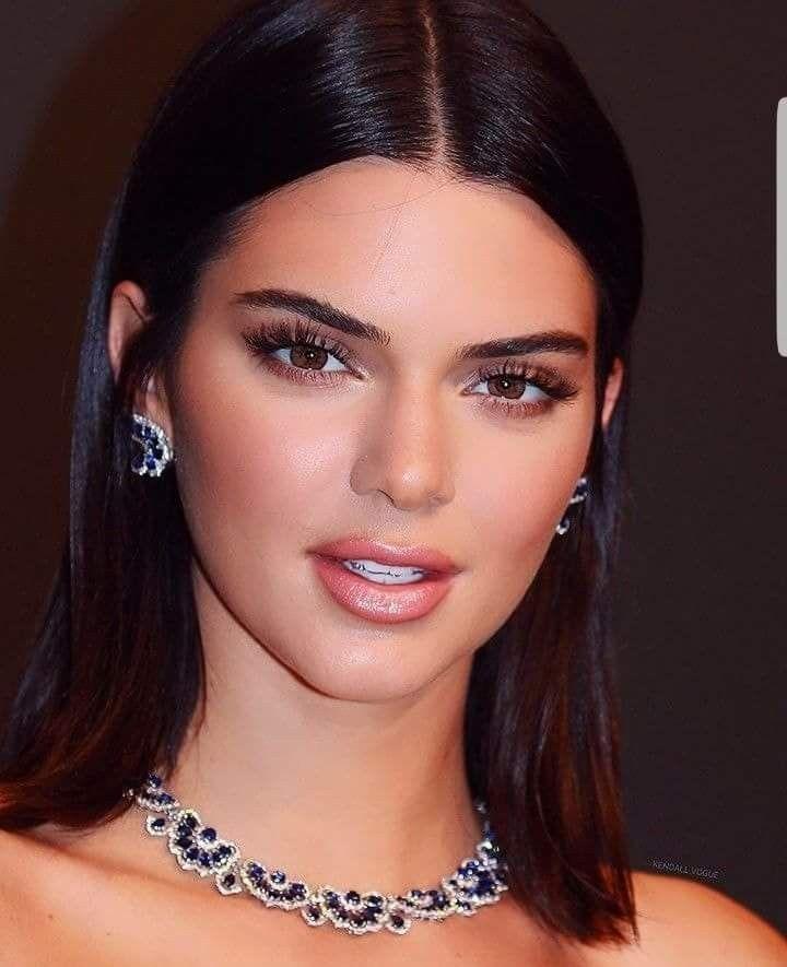 Pin by Scott Dusett on Kendall Jenner in 2019   Pinterest   Kendall jenner,  Kendall and Kendall jenner 2017 61682d9de6b