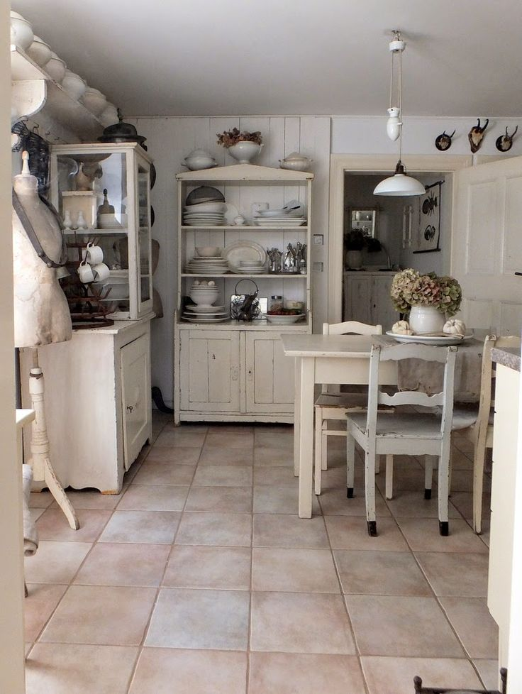 Designermöbel gebraucht ile ilgili Pinterestu0027teki en iyi 25u0027den - gebraucht küchen köln