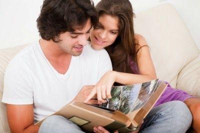 ::: MEMORIA e benessere: perchè ricordiamo più facilme...