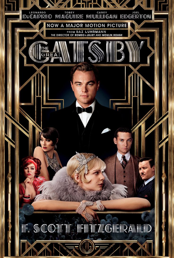 a literary analysis of the middle class in the great gatsby by f scott fitzgerald 5 tips for teaching the great gatsby | f scott fitzgerald | middle just add a class set of the great gatsby use art to teach students about literary analysis.