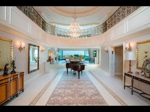 Just Listed this Luxury Property for Sale Bel Air in the Estates of Spanish Hills 5114 Spanish Hills Drive, Las Vegas, NV 89148 12181 SF | 5 Bed | 7 Bath | 8 Car … source