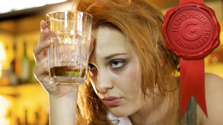 Hangover Cures And The Dangers Of Alcohol Poisoning What To Do In An Emergency