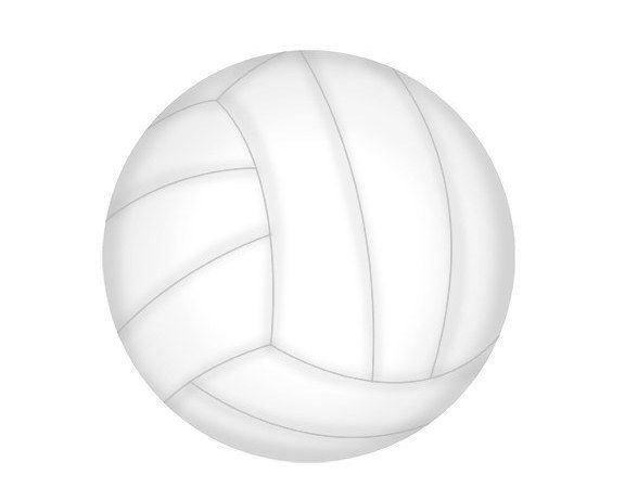 volleyball emoji in 2019 emoji volleyball emoji