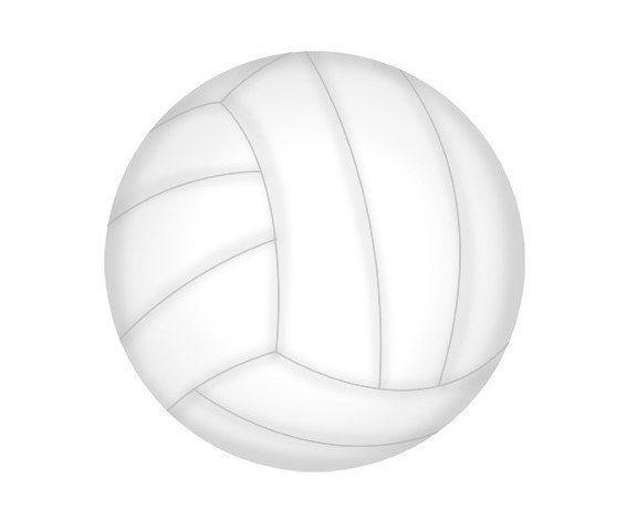 volleyball emoji  in 2019