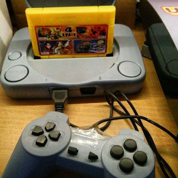 On instagram by zerocool90 #famicom #microhobbit (o) http://ift.tt/24rftNo #famiclone #famiclones #videogames #videogame #videogiochi #videogioco #games8bit #gaming #gamer #gaminglife #nerd #nerds #nerdstyle #geek #gamerlife #retrogaming #retrogamers #retrogamescollector #videogamesretro #8bit #consolegaming #console8bit @retrogamer.ae @retrogamingaddiction #polystation #polystationpsone