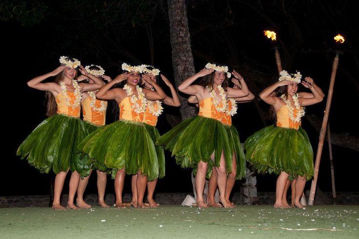 Get Honolulu Luaus in Honolulu, HI. Read the 10Best Honolulu Luau reviews and view users' Luau restaurant ratings.