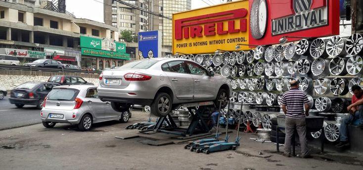 Autó Tudós hírek:  Drágulhatnak idén a nyári gumik árai  (www.autotudos.hu)