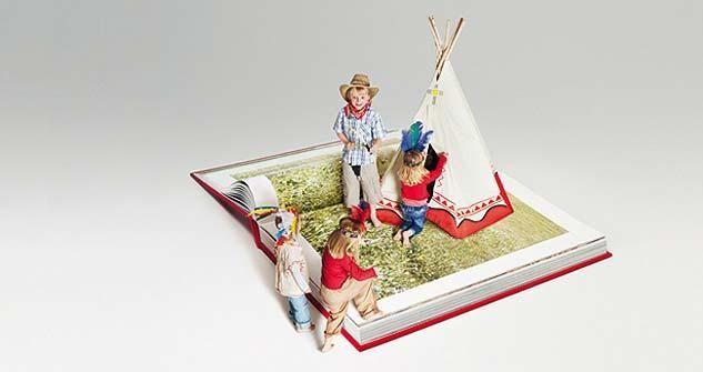 Photo Books Online   Personalised Photo Albums UK   Bob Books
