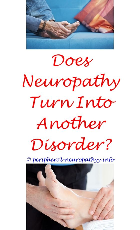 i have neuropathy please help - best over the counter medicine for peripheral neuropathy.spinal stenosis neuropathy mens shoes for diabetic neuropathy autonomic small fiber neuropathy treatment 6027254889