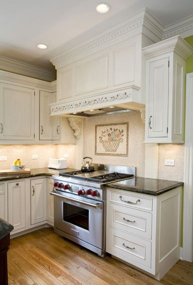 8 best images about wolf oven stove los angeles ca on for Kitchen cabinets 90045
