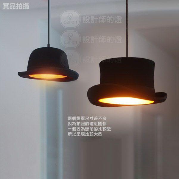 Bildergebnis für deckenlampen selber machen