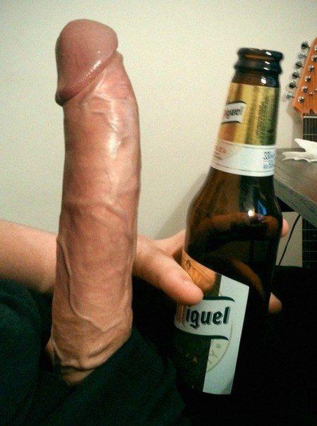 Cum mi-am mărit penisul cu 5 cm în 14 zile? / Titan Gel Online