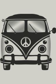 Lets Take a Road trip
