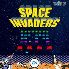 play retro games online