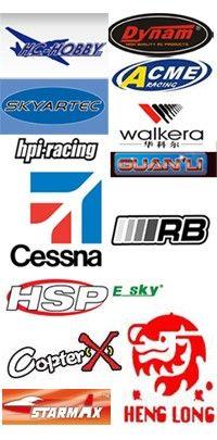 coches teledirigidos de gasolina,coches rc gasolina,coches radiocontrol,coches rc electricos,cochesrc,tiendas rc,radio control,coches rc,coches rc electricos