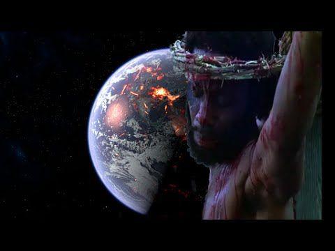HIDDEN IDENTITY OF BLACKS IN THE BIBLE {Full Documentary}