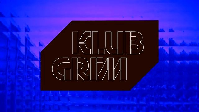 "Small Video from the local festival ""GRIM fest""    Video & Edit : Blue Room    Music: Dj Fjelle"