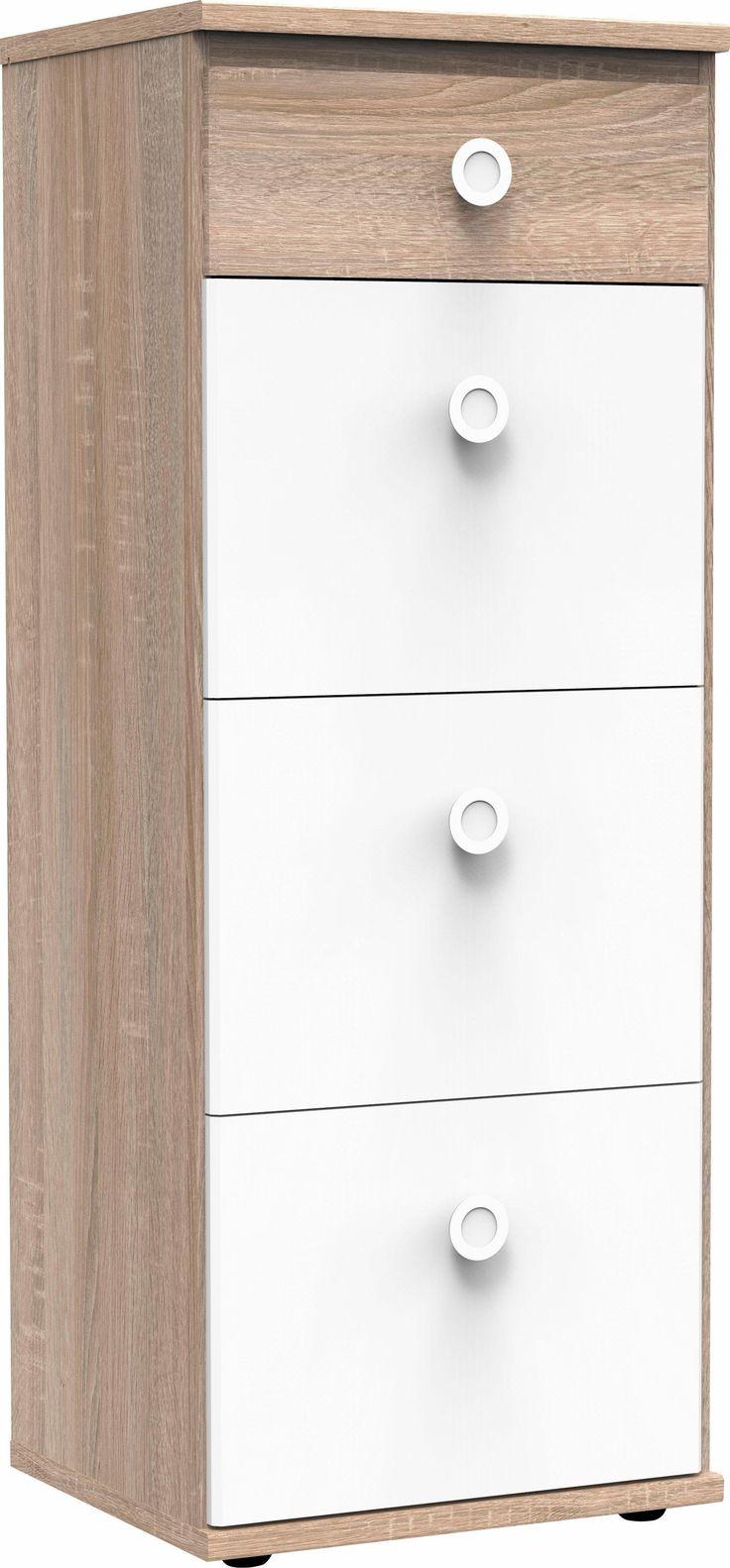 Wimex Hochkommode »Hamburg«, mit Spiegel Jetzt bestellen unter: https://moebel.ladendirekt.de/wohnzimmer/schraenke/highboards/?uid=89c68373-0ce6-5168-89ef-782d4280e296&utm_source=pinterest&utm_medium=pin&utm_campaign=boards #möbel #highboards #schraenke #kommoden #schubladenkommoden #wohnzimmer