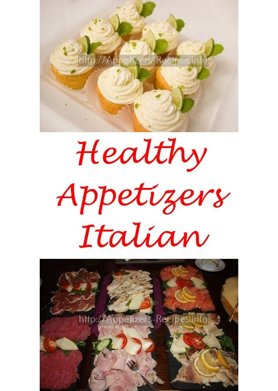 appetizers for party fingers dinners - appetizers easy simple.hot appetizers for party holidays 4069193270