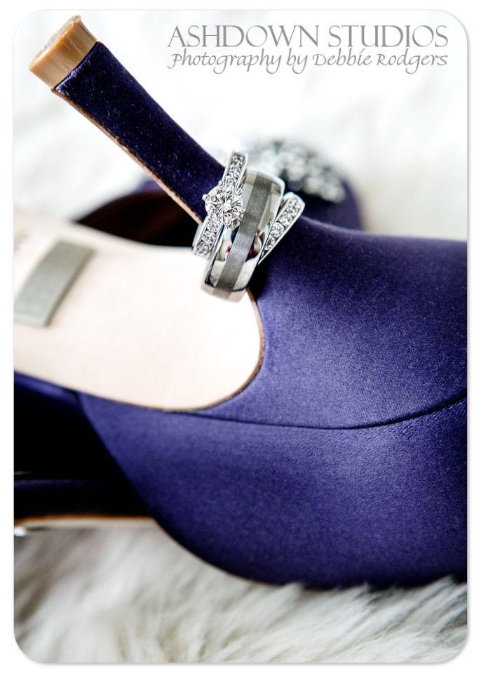 Wedding Rings | Rings for Engagement | Pinterest