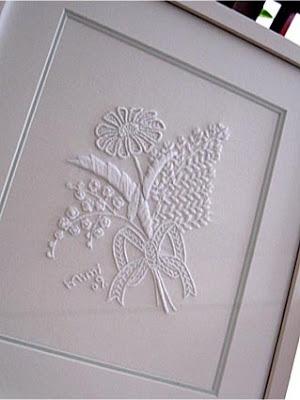 Reader embroideries: mountmellick and merezhka « White Threads