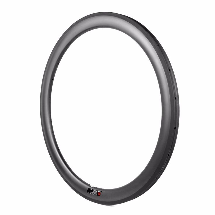 (139.00$)  Buy here - http://ai8hq.worlditems.win/all/product.php?id=32307816790 - rims for cheap new U shape roue carbone 50mm tubular carbon wheel 25mm width for road/track bikes sale basalt V braking surfaces