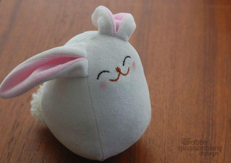 Sophia the Bunny......Sophia...Sophia...Sophia...Sophia...Sophia...Sophia... :)))