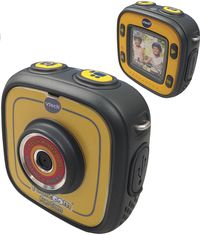 VTech appareil photo Kidizoom Fun Cam FR