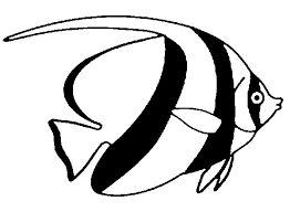 Risultati immagini per come realizzare un pesce di carta