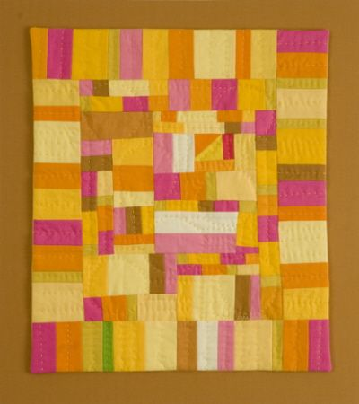 104 best Quilts - Modern - 1 images on Pinterest | Quilting ideas ...