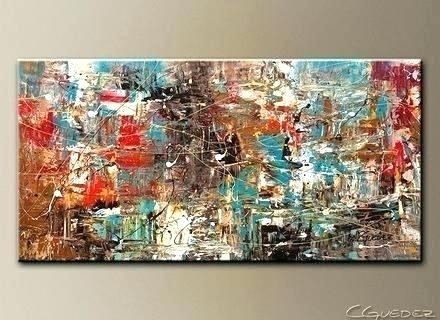 Attractive Extra Large Wall Pictures Pics Luxury Extra Large Wall Pictures Or Large Wall Art Large Canvas Art Oversized Abstract Art Paintings Extra Large Wall