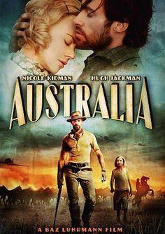 Twentieth Century Fox Australia