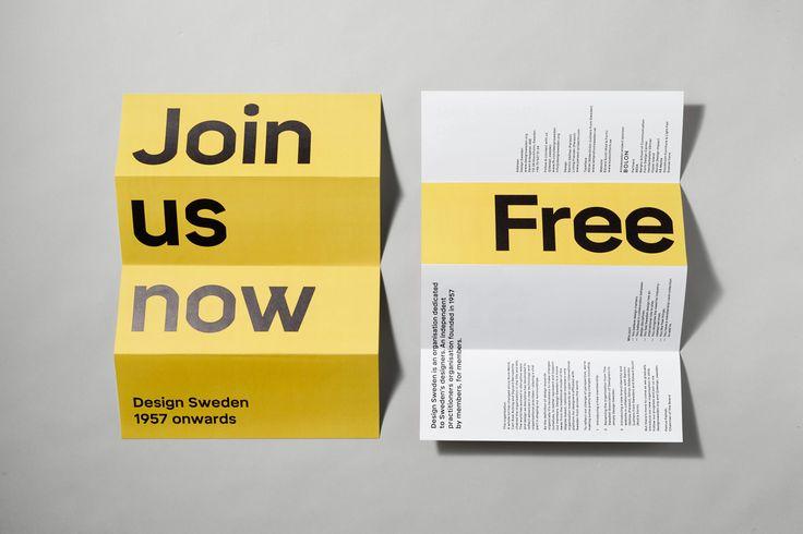 Design Sweden — Paraasol
