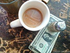 Tarjetas, cajeros y efectivo en tu viaje a Nueva York