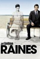 Áldott jó nyomozó (Raines) online sorozat
