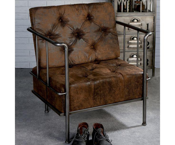 Na Westwing nájdete krásny nábytok a bytové dekorácie lacnejšie dokonca o 70%