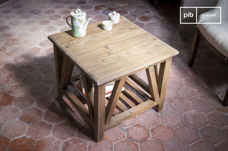 Oltre 25 fantastiche idee su legno vecchio su pinterest for Aspetto rustico