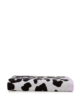 62% OFF Sonia Rykiel Seine Bath Sheet Towel, Fauve