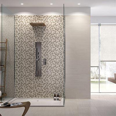 23 best Salle de bain images on Pinterest Bathrooms, Bathroom and